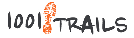 Ultra-Trail Cape Town 20 km