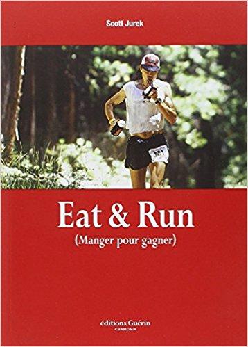 Eat & Run : manger pour gagner