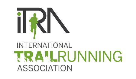 Présentation du trail par l'International Trail Running Association (ITRA)