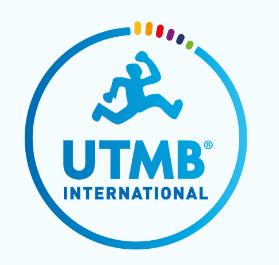 UTMB® International